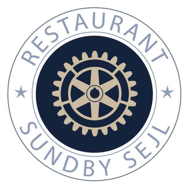 Rotary Fællesmøde